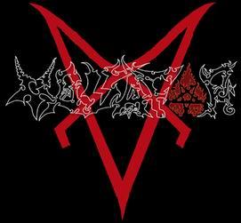 Vassafor Logo