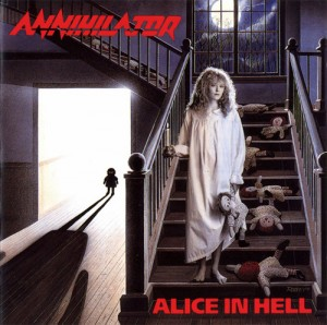 Alice_in_Hell
