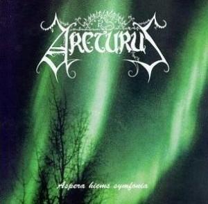 Arcturus_-_Aspera_Hiems_Symfonia