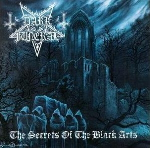 Dark_Funeral_-_The_Secrets_of_the_Black_Arts
