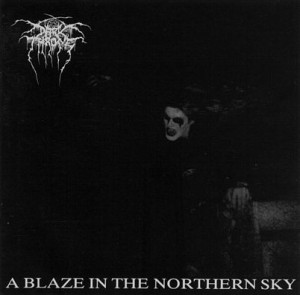 Darkthrone_-_A_Blaze_in_the_Northern_Sky