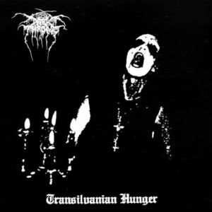 Darkthrone_-_Transilvanian_Hunger