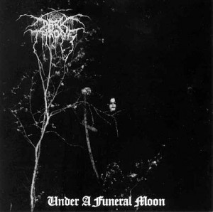 Darkthrone_-_Under_a_Funeral_Moon