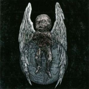 Deathspell_Omega_-_Si_Monumentum_Requires,_Circumspice