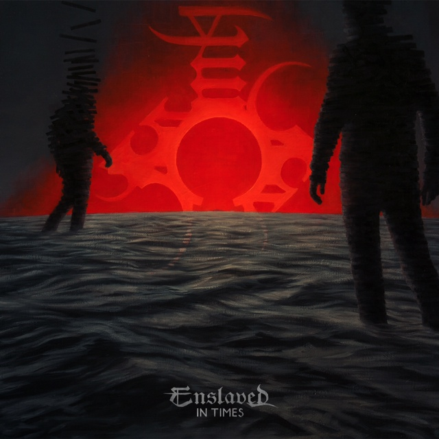 Enslaved-In-Times