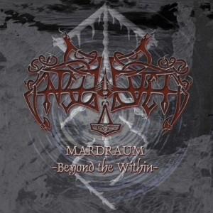 Enslaved-Mardraum