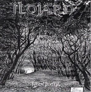 Ildjarn - Forest Poetry