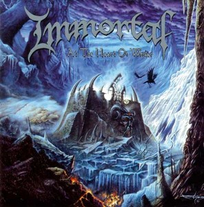 Immortal-At_the_Heart_of_Winter