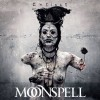 Moonspell – Extinct