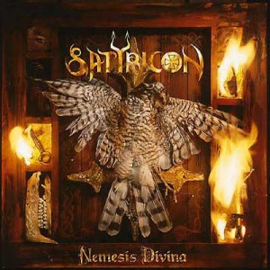 Nemesis_divina_-_satyricon