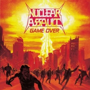 Nuclear-Assault-game-over-the-plague
