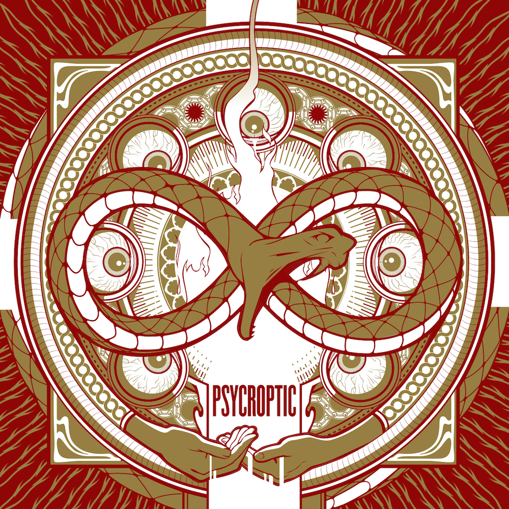 Psycroptic-Psycroptic1