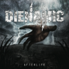 Dienamic – Afterlife