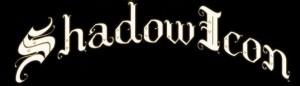 ShadowIcon