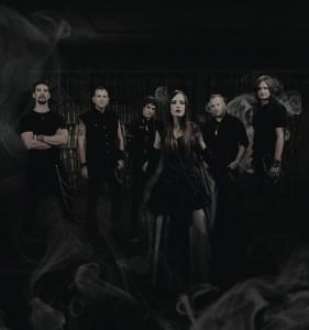 ShadowIcon band