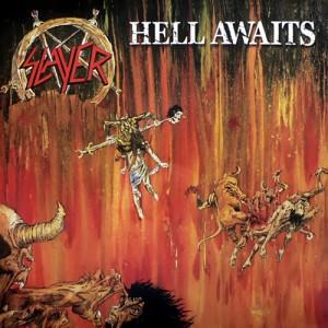 Slayer_Hell_Awaits