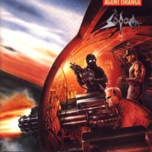 Sodom-AgentOrange