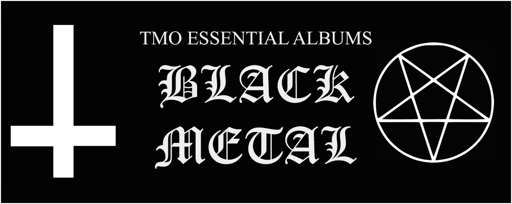 TMO-Essentials---Black