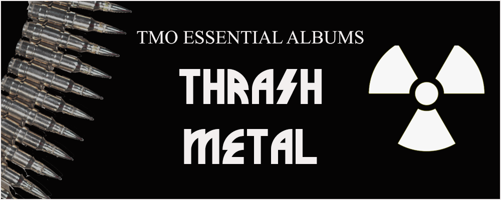 TMO-Essentials---Thrash