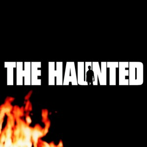 The_Haunted_-_The_Haunted