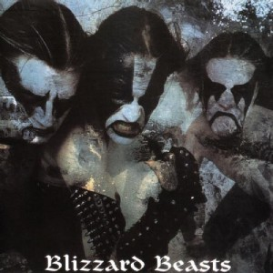 blizzard-beasts