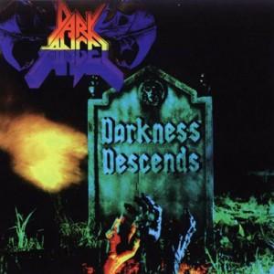 dark-angel-darkness-descends_lrg