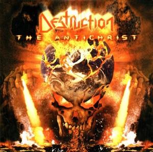 destruction_c07