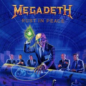 rust-in-peace-630-80