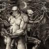 Fhoi Myore / Wyrms – Les Limbes Pourpres / Mexohorr – Les IV Dimensions Cosmogoniques