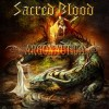 Sacred Blood – Argonautica