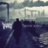 Papacy – Iron King