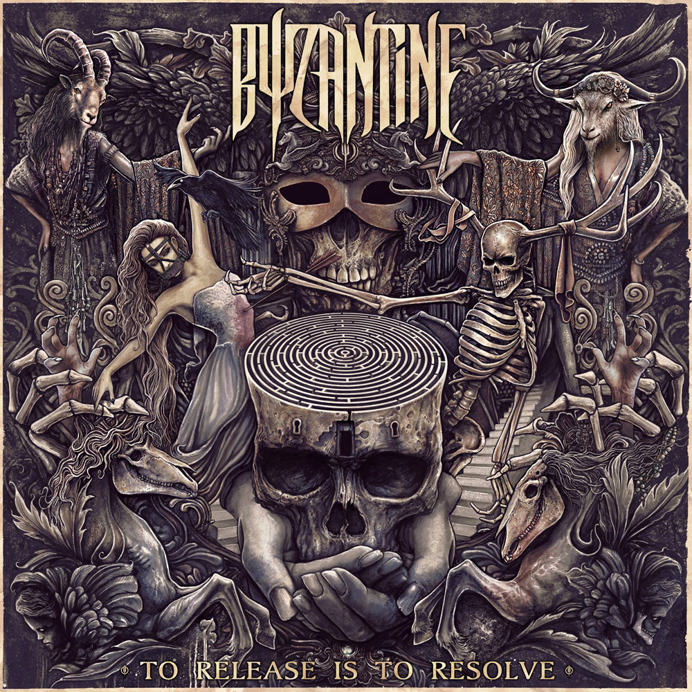BYZ-album-cover-HIGH-RES