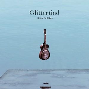 Glittertind - Blane for Blane