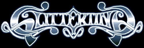 Glittertind Logo