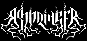 3540394240_logo