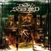 Dew-Scented – Intermination