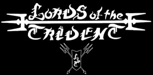 Lords of the Trident