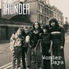 Thunder – Wonder Days