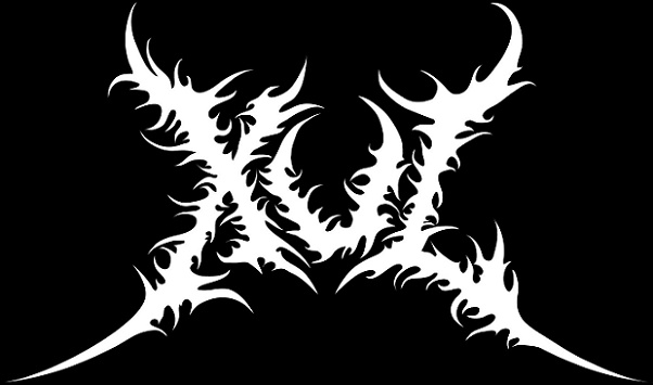Xul Logo