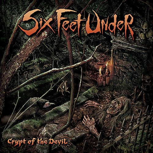 sixfeetundercryptalbum