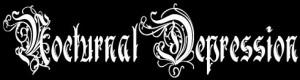 19948_logo