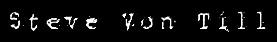 65578_logo
