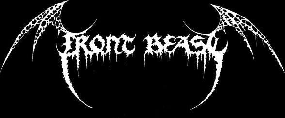 Front Beast Logo