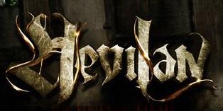 Hevilan (logo)