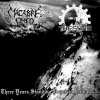 Macabre Omen / Thesyre – Three Years Standing Proud in Valhalla…
