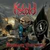 Kobold – Madman's Overture