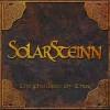 Solarsteinn – The Challenge Of Thor