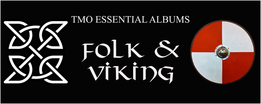 TMO-Essentials---Folk