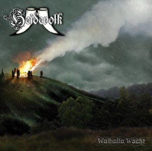 Walhalla-Wacht