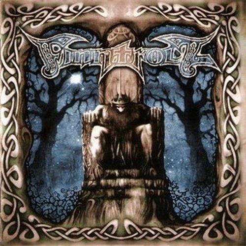 Viking pagan metal bands